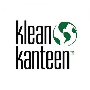 Klean_Kanteen