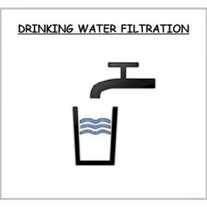 drinkingwater3