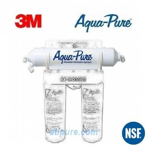 3M AP-RO5500 Membrane