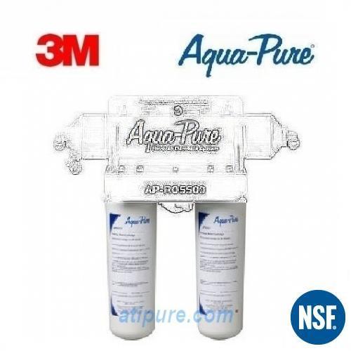 3M AP-RO5500 Pre or Post Filter