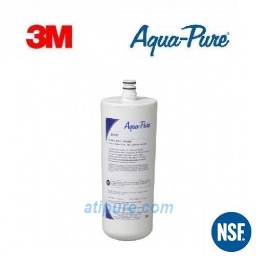 3M AP517 Filter