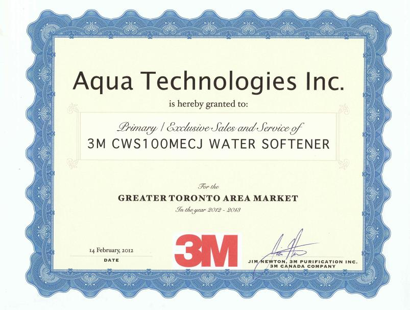 3M_exclusive_cws100mecj_2012