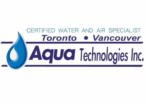 AquaSolution_Logo2