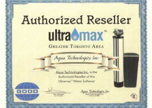Authorized_Reseller_Ultramax