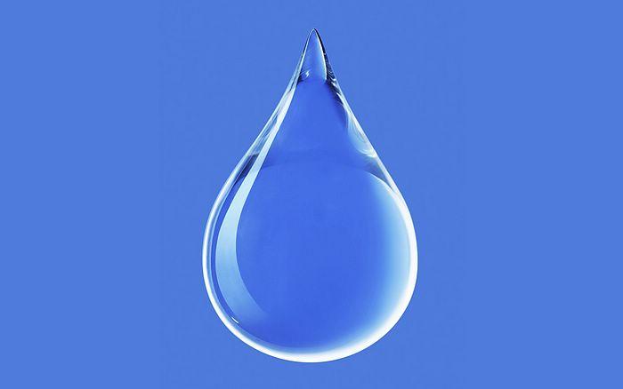 家用過濾系統提供最佳飲用水
