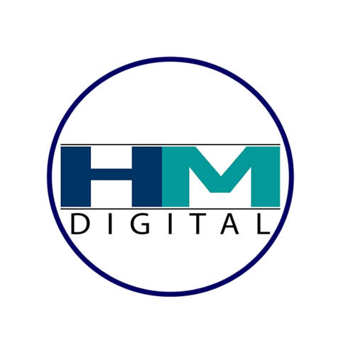 HM Digital®