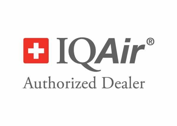 IQAir_Dealer
