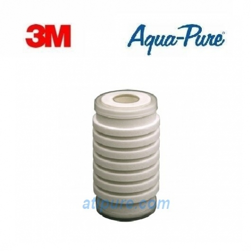 Filtration System Replacement Cartridges Aqua