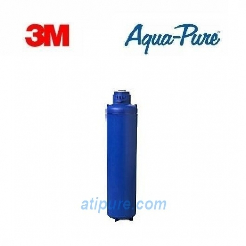 Store Replacement Cartridges Water Aqua Technologies