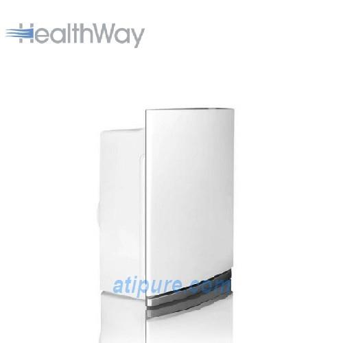 healthway10600-9