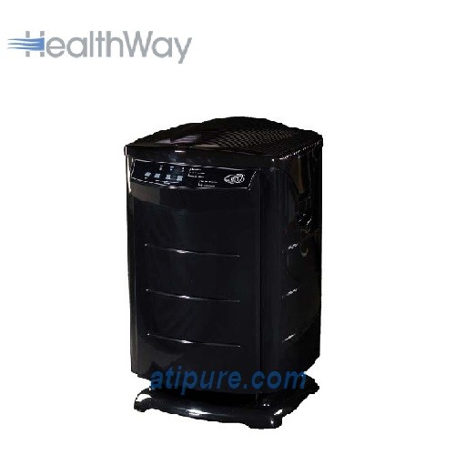 Iq Air Filters >> Healthway | Aqua Technologies Inc. | Air and Water Purification