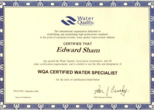 wqa_cert_es_small