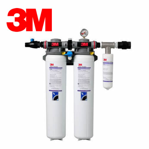3M™Commercial Food Service