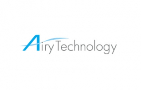 Airy Techology Logo