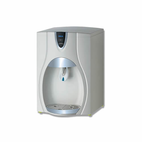 Countertop Drinking Water Filtration