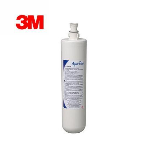 Filtration System Replacement Cartridges