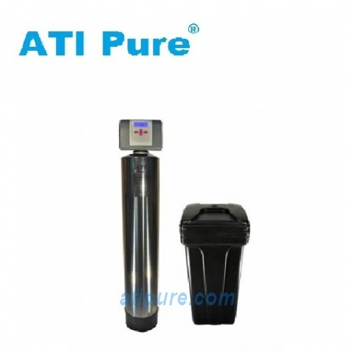 ATI-Pure-Platinum-Series
