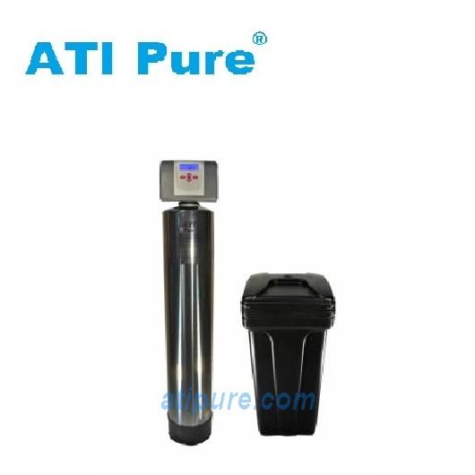 Ati Pure 174 Platinum Water Conditioner Aqua Technologies