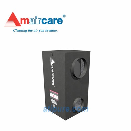 Amaircare Airwash Whisper 675