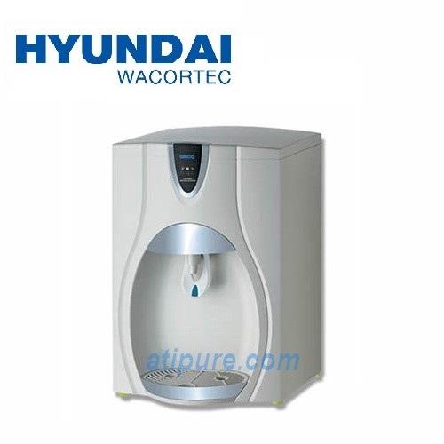 Hyundai-Countertop-RO-W2-1000-1