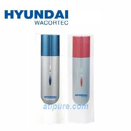 Hyundai-Water-Softener-WS-4000-1