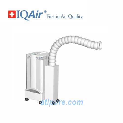 IQAir-Dental-Hg-FlexVac