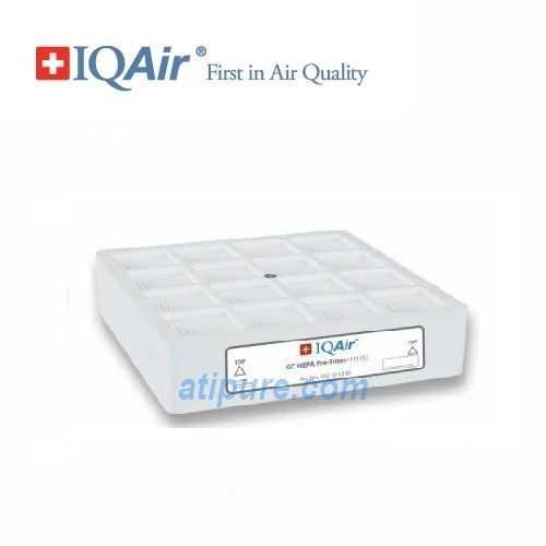 IQAir GC HEPA Pre Filter