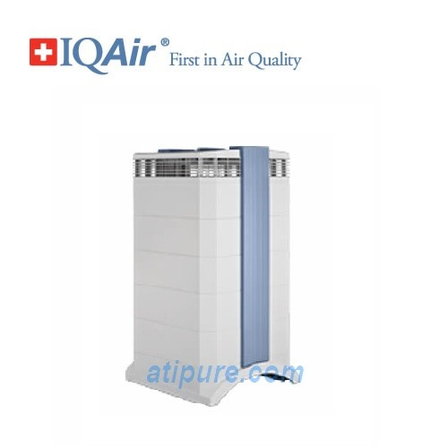 IQAir-GC-MultiGas