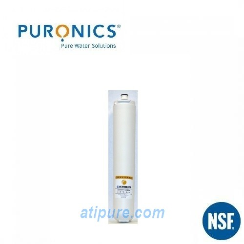 Braswell Water Softener Puronics Water Softener Manual