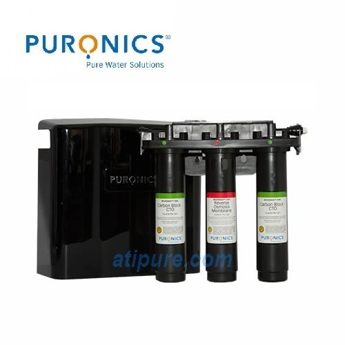 Micromax 7000 Reverse Osmosis Carbon Block Pre Or Post