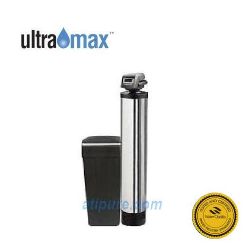 Ultramax 8100
