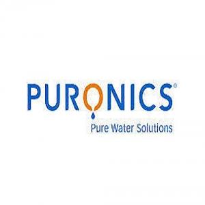 puronics1