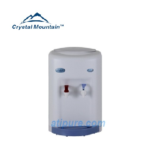 crystal mountain avalanche pou water cooler