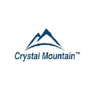 crystal mountainlogo2