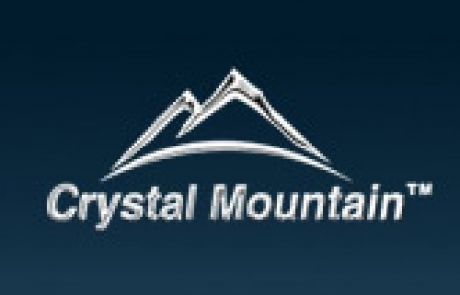 crystalmountainlogo2