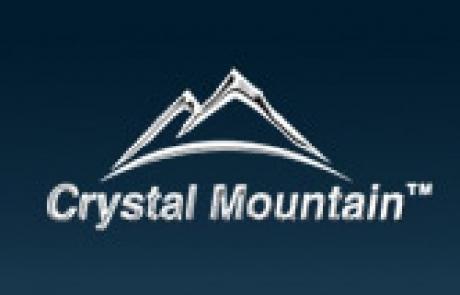 crystalmountainlogo2