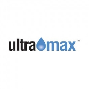 ultramax_logo1
