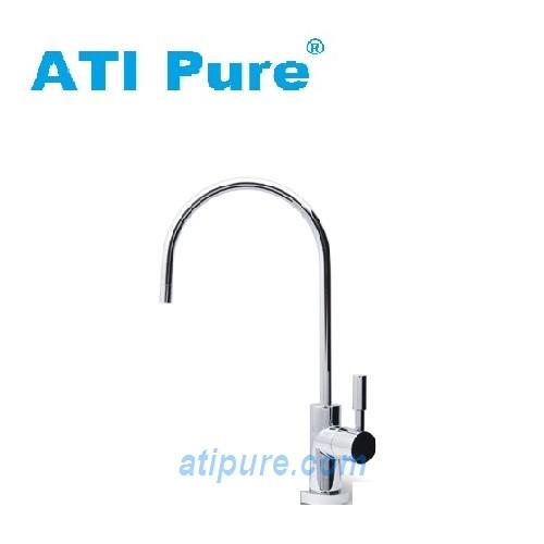 ATI Chrome Faucet