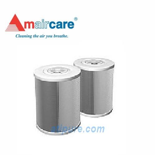 Amaircare-7500 Hepa