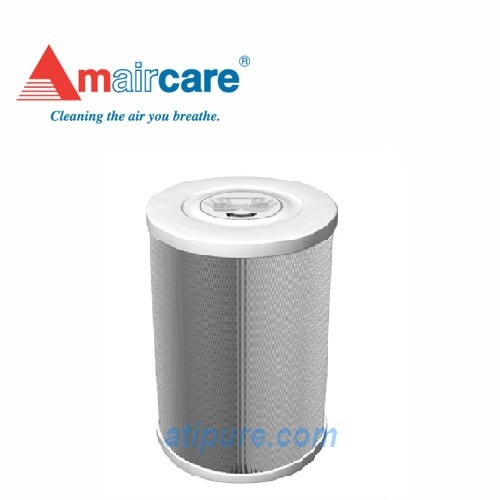 Amaircare-Airwash-Whisper-350