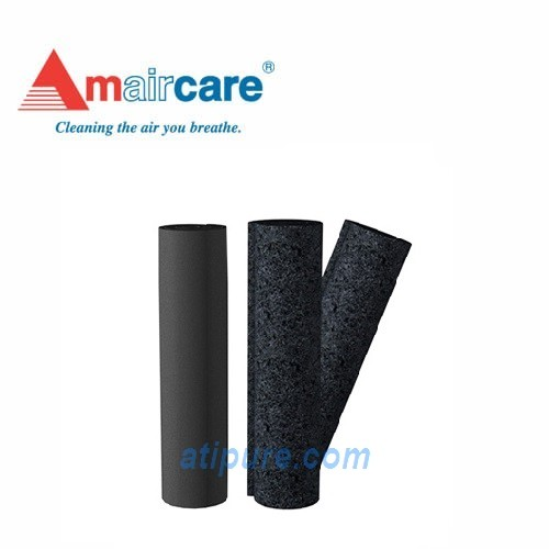 amaircare350-675annualkit