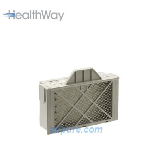 Healthway Aqua Technologies Inc Air And Water