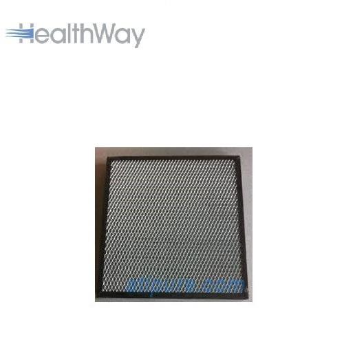 healthway10600-9pre