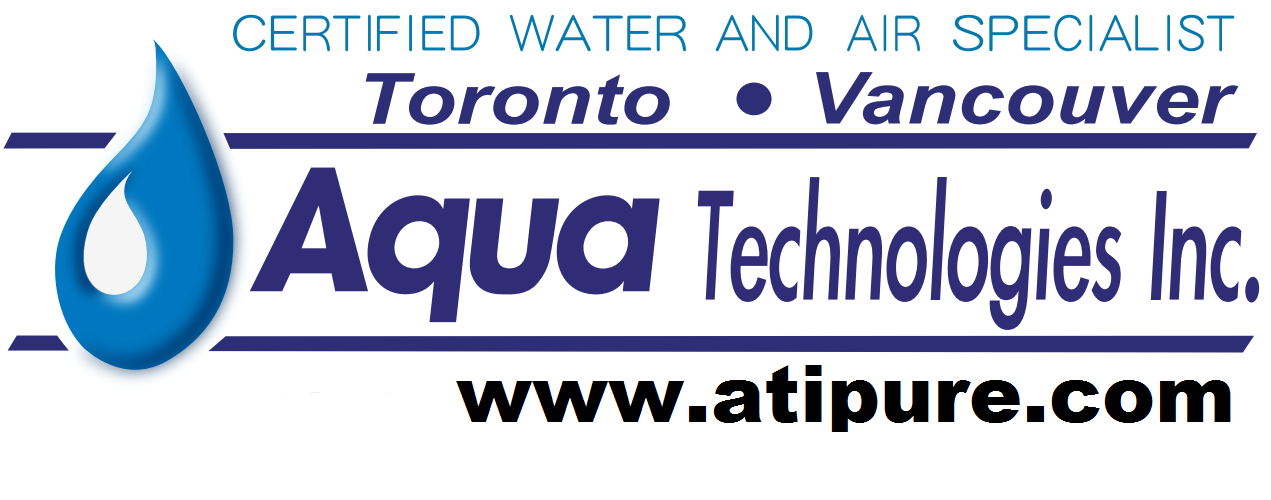 Corporate Video Aqua Technologies Inc Air And Water