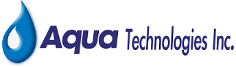 Aqua Technologies Inc. | Air and Water Purification